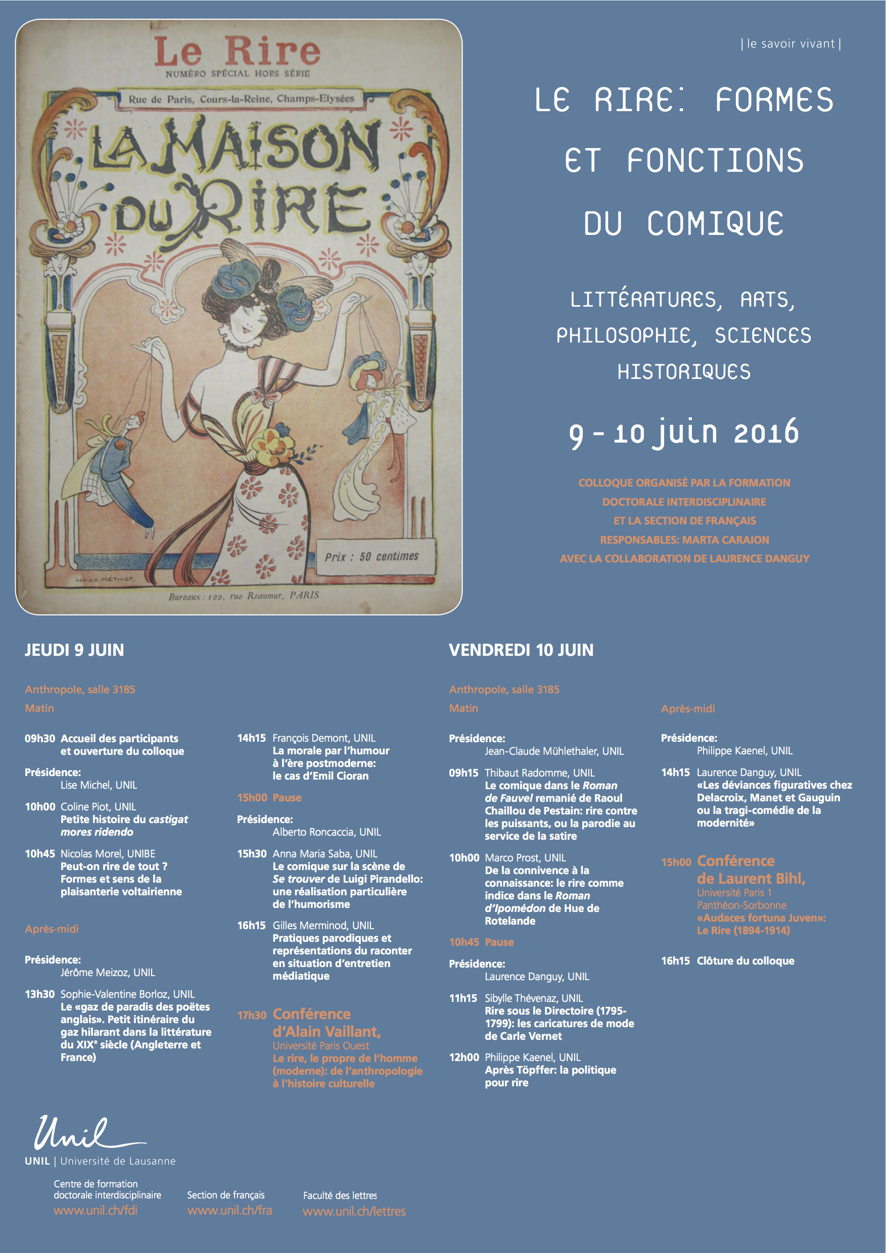 Affiche_Colloque_FDI_Juin16_bleu_Final