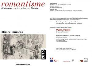 invit_table-ronde_romantisme-1
